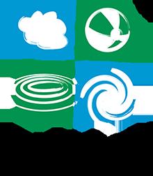 Arleigh logo image