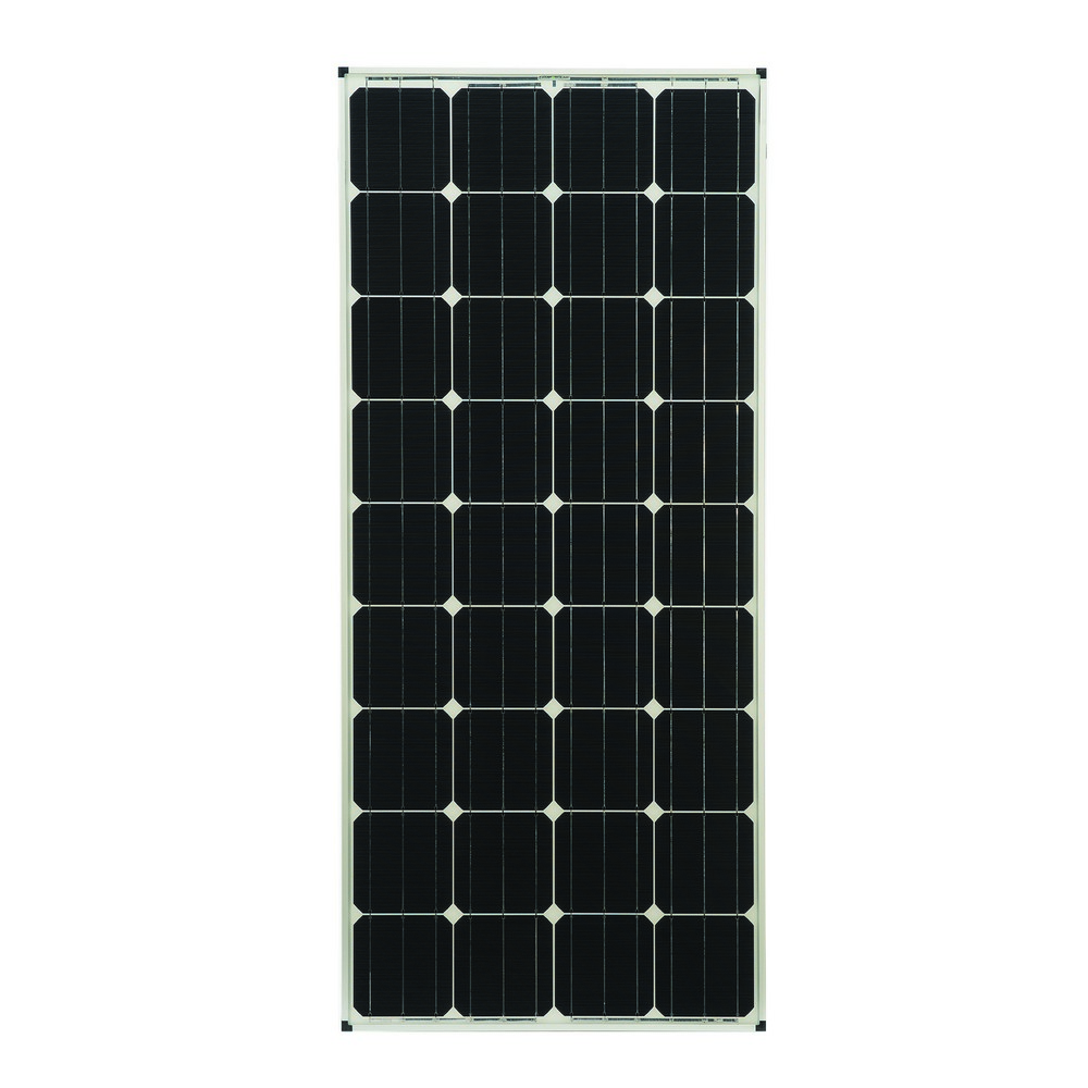 80W Zamp Solar Panel