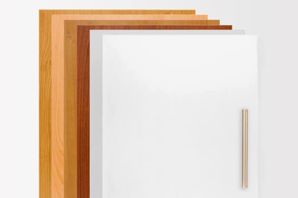 Bespoke Cupboard Doors