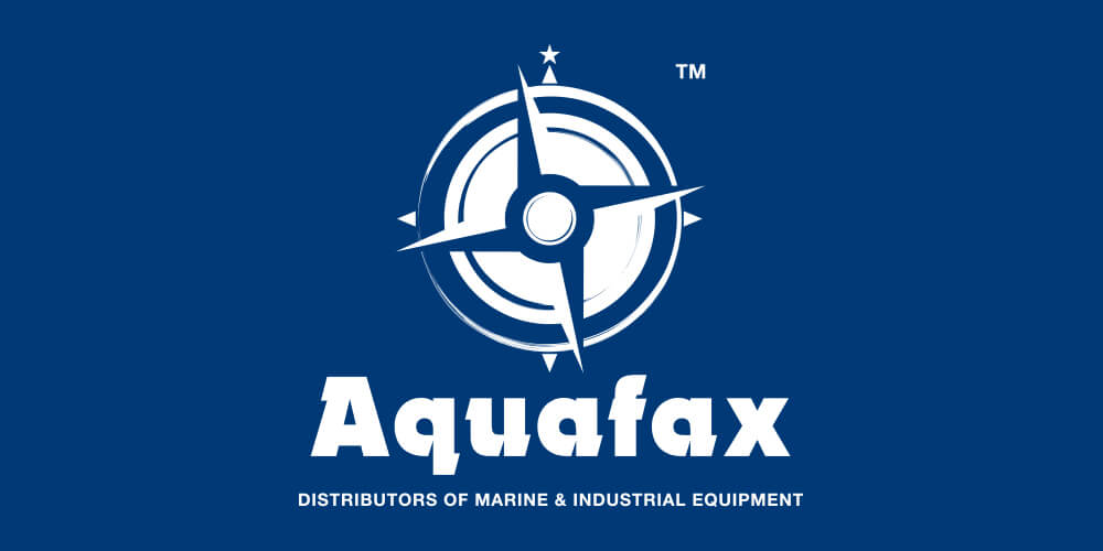 Arleigh International Ltd. aquires marine wholesaler, Aquafax Ltd.