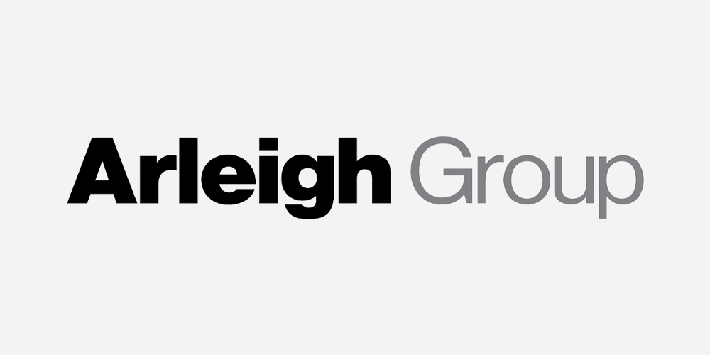 Arleigh Group set record output levels in July and August