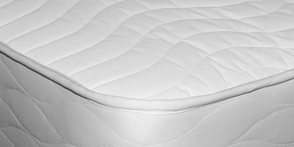 Arleigh extends its Duvalay mattress range