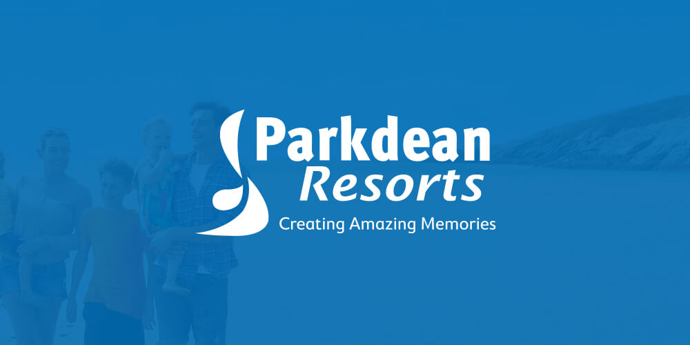 Arleigh are delighted to announce a new partnership with Parkdean Resorts