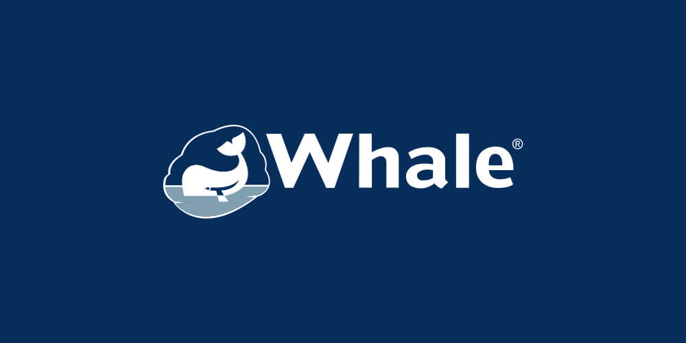 Whale appoints Nova Leisure as new aftermarket distributor for RV products in the UK.