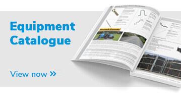 View Arleigh Catalogue