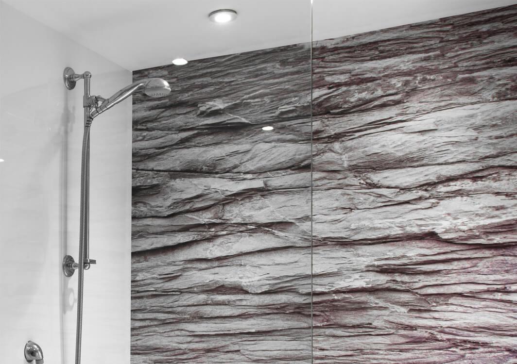 Reco Wall Panels
