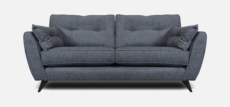 Kai 2 Seater Sofa