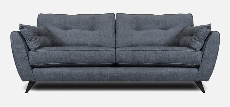 Kai 4 Seater Sofa