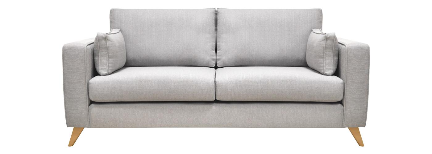 Kansas Sofa