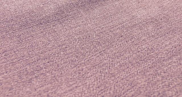 Kiera - Lilac
