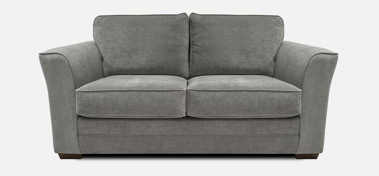 Riga 2 Seater Sofa