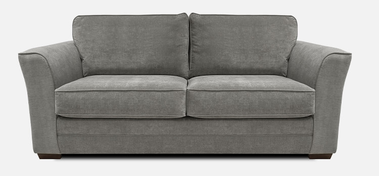 Riga 3 Seater Sofa