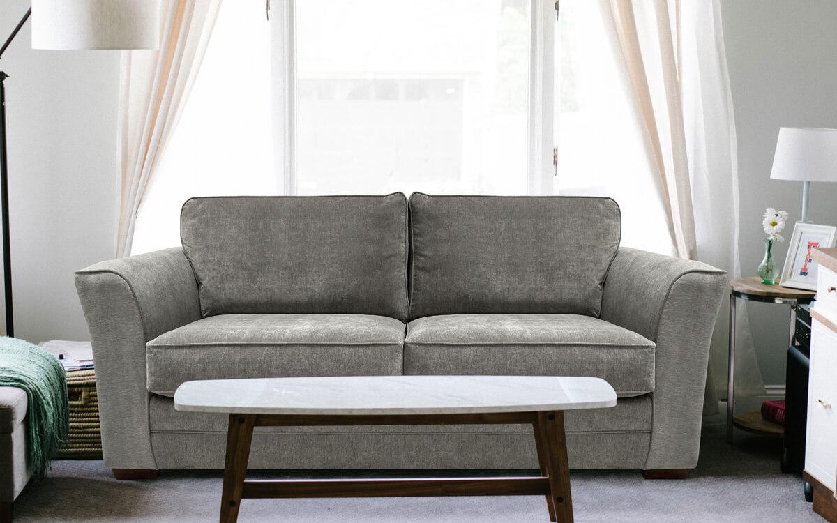 Riga Sofa lifestyle