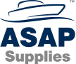 ASAP Supplies