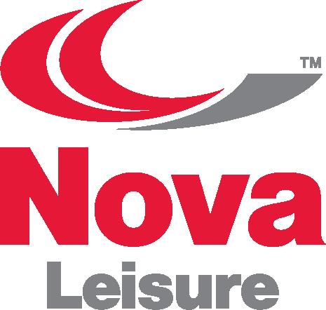 Nova logo image