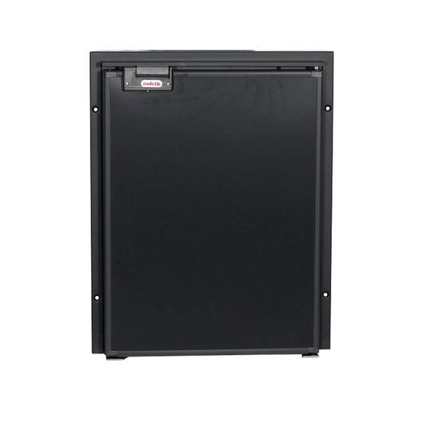 Indel B Cruise 49 Refrigerator