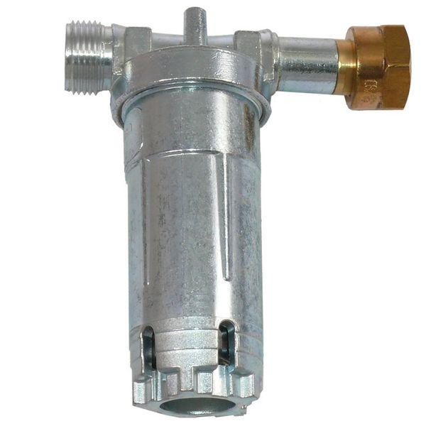 Truma Gas Filter System