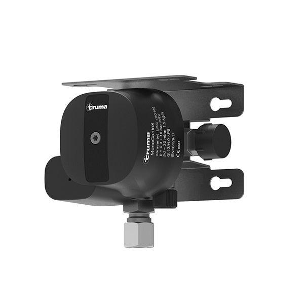 Truma Mono Control 10mm (52400-52)