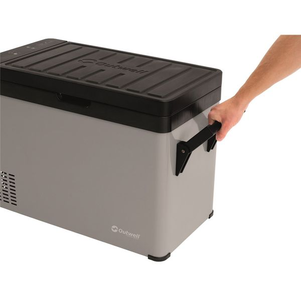 Outwell Deep Chill Coolbox 50 Litre