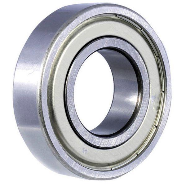 Bearings 35mm ID / 72mm OD x 2