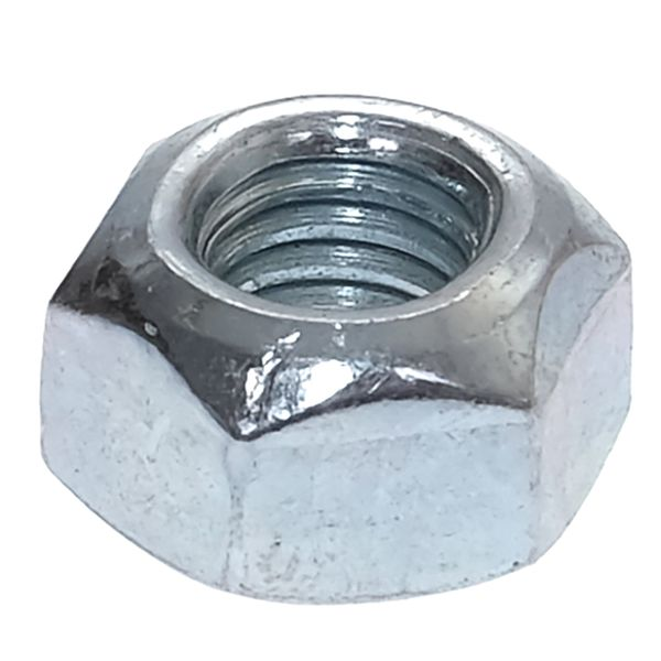 Worm Screw Nut - M10 Conelock UNC