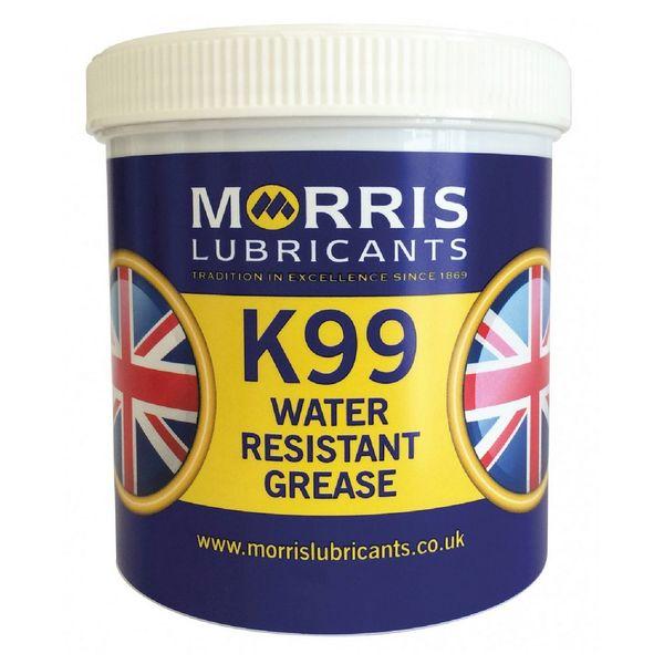 Morris K99 Stern Tube Grease 3 kgs