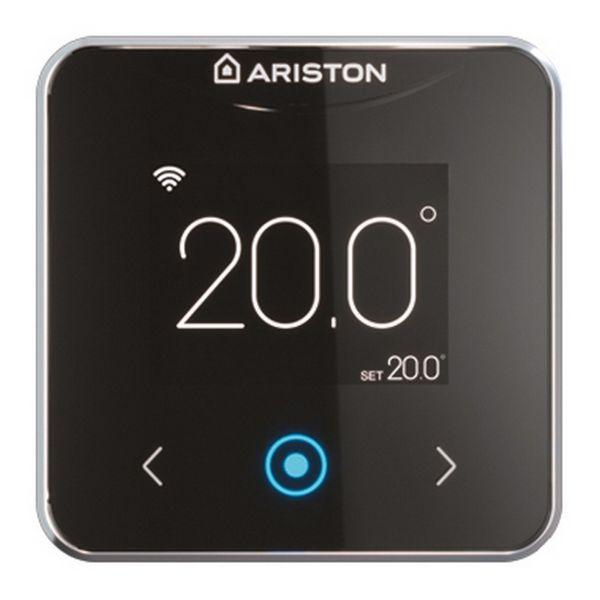 Cube S Net- Wi-Fi Thermostat