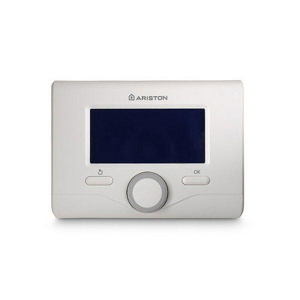Ariston Net - Sensys with GPRS