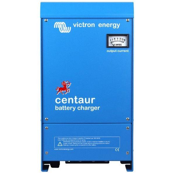 Victron Centaur Charger 24V 30A