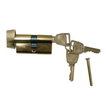 Ellbee Mastered Cylinder 60mm (3030)