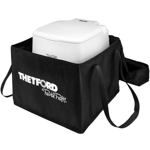 Porta Potti Bag for X35 / X45 Models