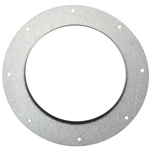 Alde Bottom Fixing Ring (2924-525)