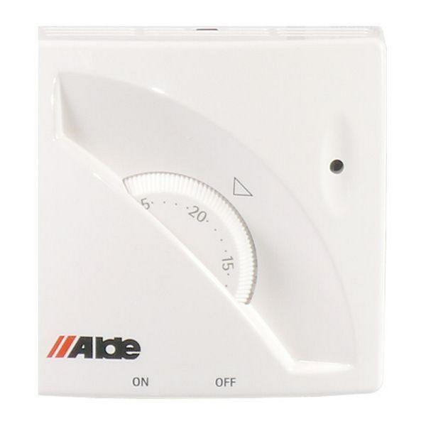 Alde Room Stat (2900-560)