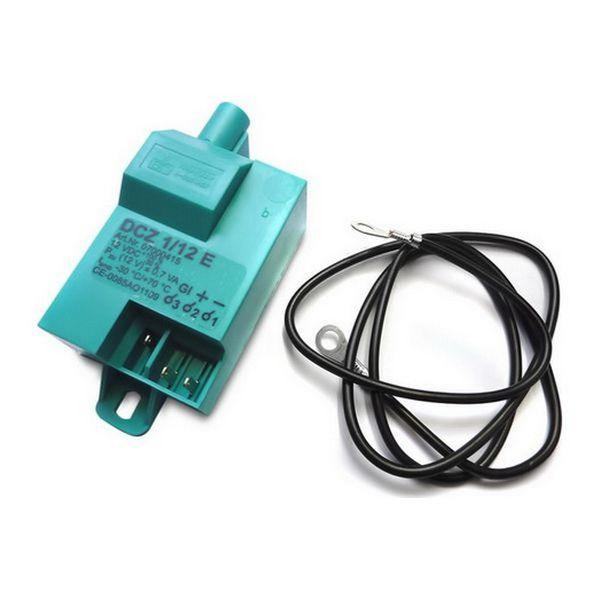 Alde Re-Ignition Starter Box (2923-225)