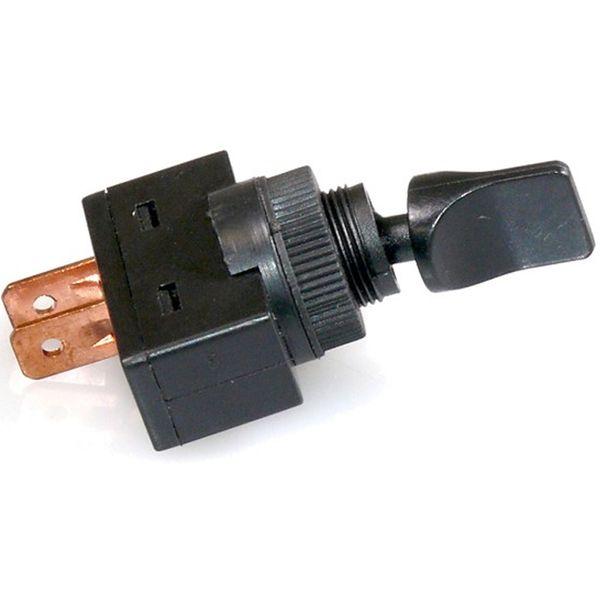 Alde Micro Switch (2923-120)