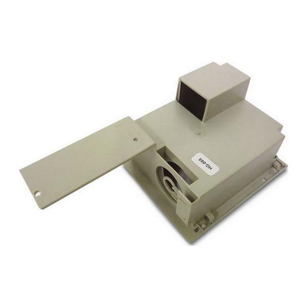 Alde Control Box/Housing (2923-112)