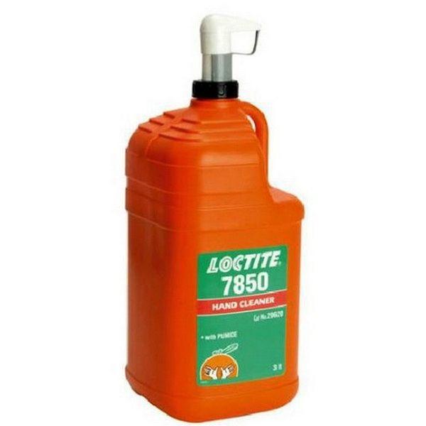 Citrus Pumice Hand Cleaner 7850 3 Litre