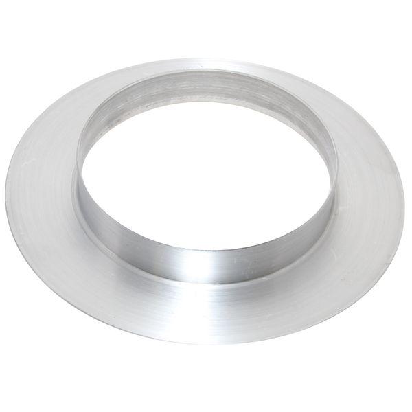 Optional Internal Ceiling Trim for N151K