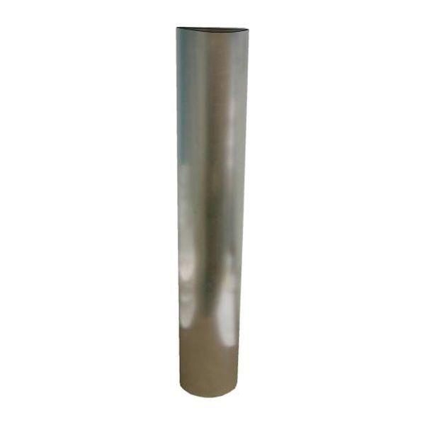 Inner Flue Pipe Only for N151K