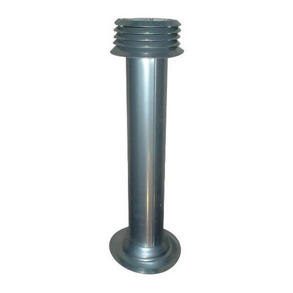 Universal Water Heater Flue Kit