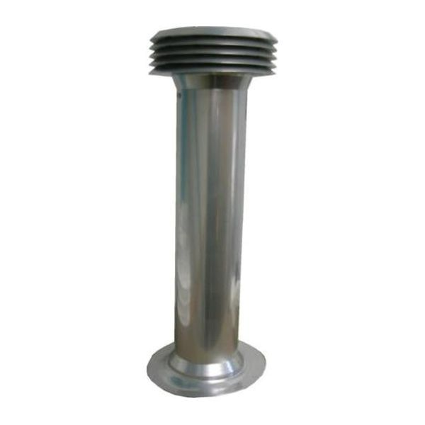 """5"""" Water Heater Flue for Vaillant 350"""