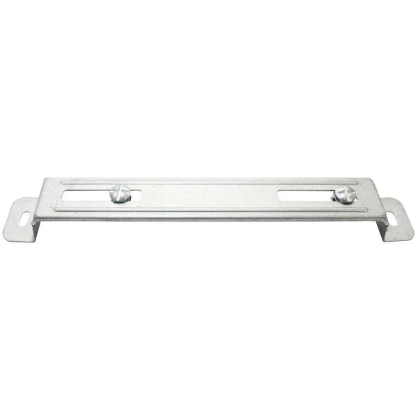 Cointra Cob 10 Wall Bracket (Pair)