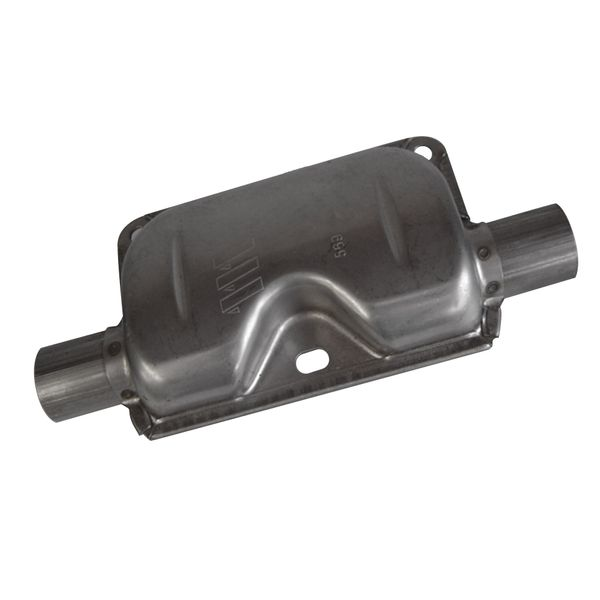 24mm Exhaust Silencer