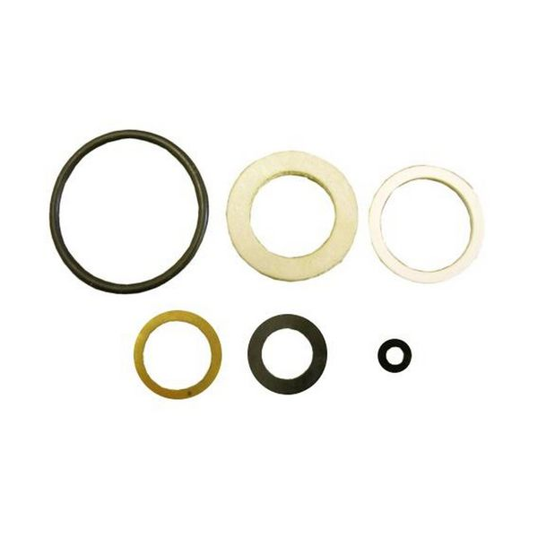 Washer Pack Early Model 1992 Sept 93