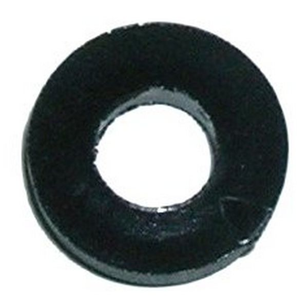 Pilot Washer Only 10 Pack