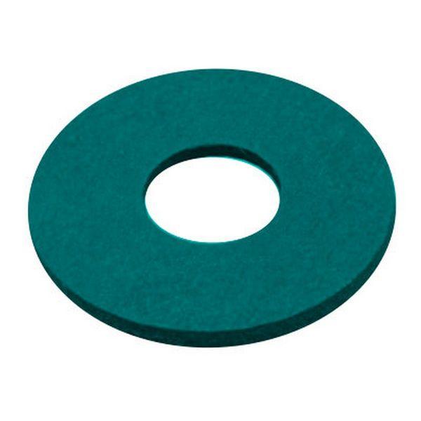 Pressure Nipple Washer (FW0548)
