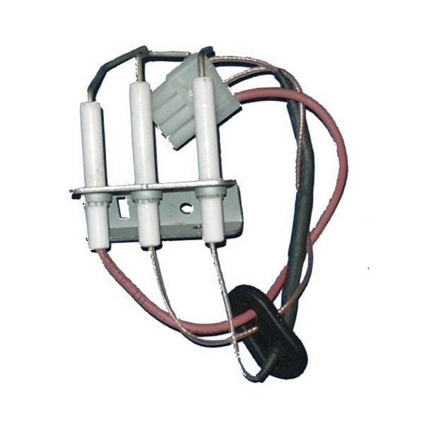 Electrode Unit