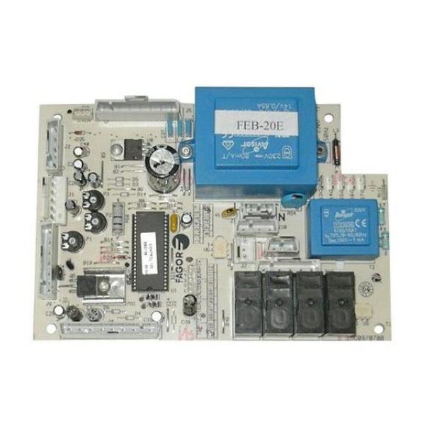 PCB Circuit Board (FCB1180)