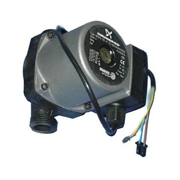 Pump for Morco Fagor FEB20E (FCB1125)