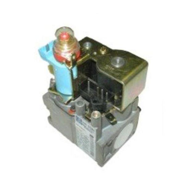 Gas Valve Assembly (FCB1130)